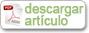 Descargar el artículo Alejandro el Calderero o el Esp�ritu de Acusaci�n en pdf