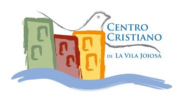 Centro Cristiano de la Vila