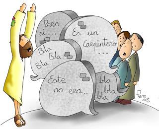 http://www.mujerescristianas.org