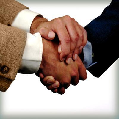 La Obediencia, el mejor Pacto.