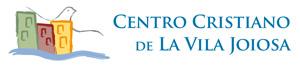 Centro Cristiano de La Vila Joiosa